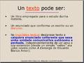 O texto 02.png