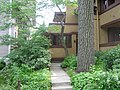 Oak Park Il Mrs. Gale House3.jpg