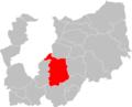 Ober-Ramstadt in DA.png