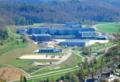 Oberkochen Industriegebiete Süd.png