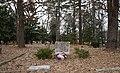 Oberlin Cemetery in Raleigh, N.C.jpg