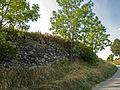 Obermuhleren, Alte Wegmauern (1).jpg