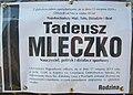 Obituary of Tadesz Mleczko (2019).jpg