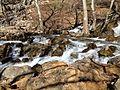 Obruk Waterfall - Obruk Şelalesi 04.JPG