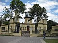Observatorium in Quito.JPG