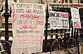 Occupy LSX 02.jpg