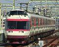 Odakyu 10000 Hakone 20120205.jpg