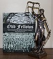 Odd Fellows Rediscovering More Than 200 Years of History, Traditions and Community Service.jpg