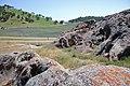 Odd Rocks - panoramio.jpg