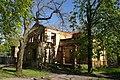 Odesa Francuzski blvr SAM 3951 51-101-1414.JPG
