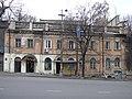 Odesa Vijskovy 18.jpg