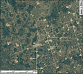Odessa Impact Crater Aerial.jpg
