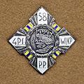 Odznaka 58pp.jpg