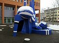 Oerlikon - Dorflinde 2012-01-31 15-17-38 (GT-I9100).jpg