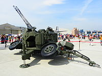 Oerlikon GDF-003 35mm Twin Cannon.jpg