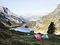 Oeschinen Lake, Kandersteg, Switzerland (Unsplash).jpg