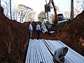 Off-Site Septic Systems (15) (5097727912).jpg