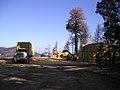 Off-loading Truck (7630769336).jpg