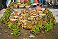 Offerings - Chhath Puja Ceremony - Ramkrishnapur Ghat - Howrah 2013-11-09 4177.JPG