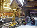 Offerings at Wat Doi Suthep.jpg