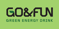 Official Logo - Go&Fun Green Energy Drink.png