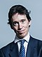Official portrait of Rory Stewart crop 2.jpg