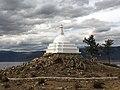 Ogoy Stupa 1 1600x1200.JPG