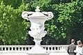 Ogród przy pałacu Branickich, część II 44.jpg