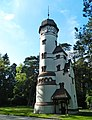 Ohlsdorf, Hamburg, Germany - panoramio (10).jpg