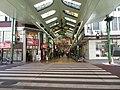 Okayama Omotecho Shopping street - panoramio (18).jpg