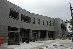 ���� wikipedia