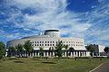 Okhotsk Cultural Exchange Center02s3.jpg
