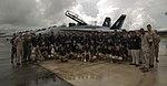 Okkodo cadets spend day with Marines 141003-M-AZ394-937.jpg