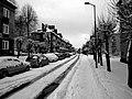 Okolice Batorego 34, Tychy, Polska - panoramio.jpg
