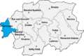Okres zarnovica.png