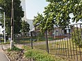 Oktyabrsky, Moscow Oblast, Russia, 140060 - panoramio (156).jpg