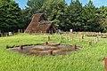 Okyouzuka Ruins - 27.jpg
