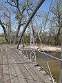 Old 519 Elkhorn bridge E truss 2.JPG