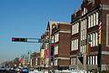 Old Albuquerque High.JPG
