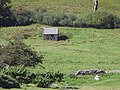 Old Barn near Keld - geograph.org.uk - 225142.jpg