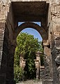 Old Gate - Philae.jpg