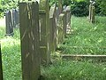 Old Jewish cemetery Pre WW2 Angenrod Germany - panoramio (4).jpg