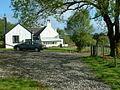 Old Kyle Farm - geograph.org.uk - 180778.jpg
