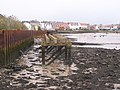 Old Pier and Launching Ramp - geograph.org.uk - 1059899.jpg