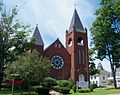 Old South Congregational Farmington.JPG