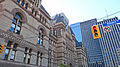 Old Toronto City Hall and York County Court House on Albert St..jpg