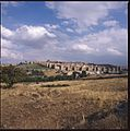 Old Town of Ávila with its Extra-Muros Churches-110632.jpg