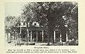 Old Wilmette Village Hall Wilmettesuburban00mulf (page 113 crop).jpg
