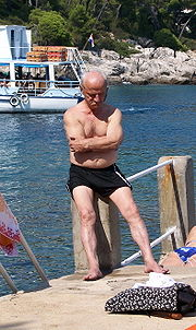 Old man-1.jpg