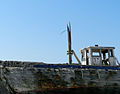 Old ship jaffa old port.jpg